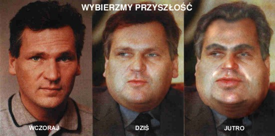 http://info.wsisiz.edu.pl/~lechu/stasiek/zdjecia/humor4/150/wybory2.jpg